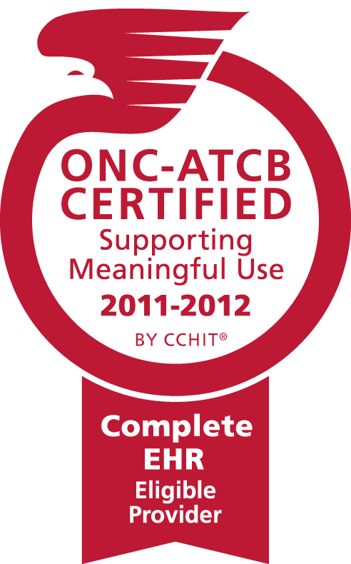 ONC-ATCB_Seal_CompleteEHR_red_CCHIT_EligProv