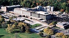 kettering_health_network
